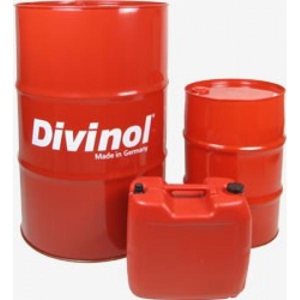 DIVINOL  Lithogrease 2B 180 kg