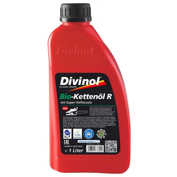 Divinol Bio-Kettenöl R 1л.