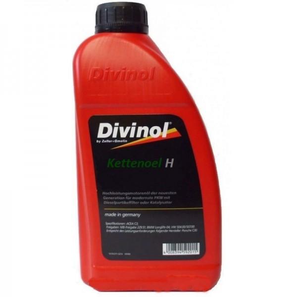 Divinol Kettenöl H 1л.