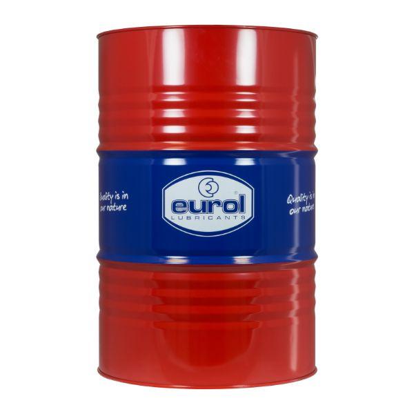Eurol Antifreeze /конц./ 210л.