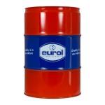 Eurol Antifreeze GLX /конц./60л.