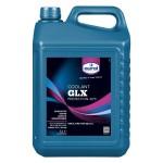 Eurol Antifreeze GLX 5л.