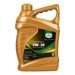 Eurol Fortence 5W-30 5л-