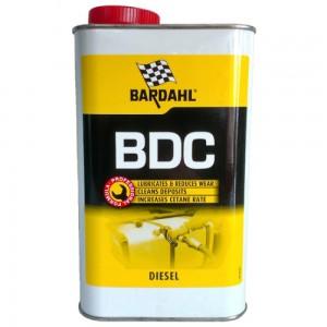 Bardahl BDC 1L
