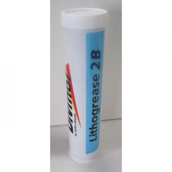 DIVINOL Lithogrease 2B 0-4 kg