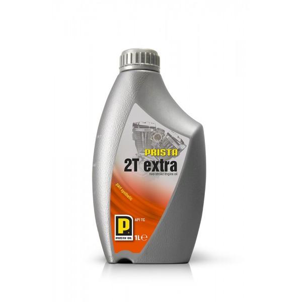 PRISTA 2T E-TRA  1л-