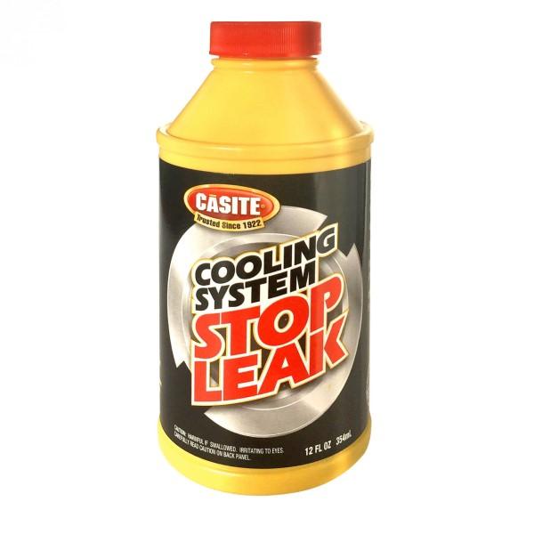 Stop Leak 354ml