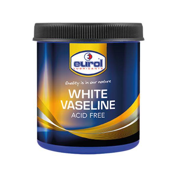 Eurol White Vaseline 0.6 kg