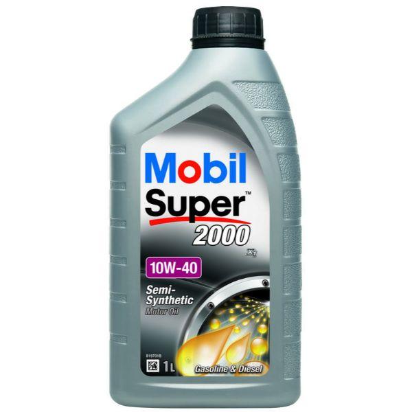 SUPER.2000.X1.10w40.1L