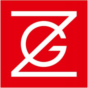 ZELLER-GMELIN Gmbh & Co.KG